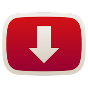 Значок Ummy Video Downloader